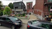 1324 49th Street in Borough Park, Brooklyn via Google Maps