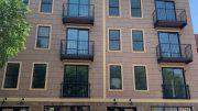 516-518 East 147th Street in Mott Haven, The Bronx