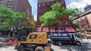 534-536 3rd Avenue in Murray Hill, Manhattan
