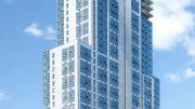 Ohm at 312 Eleventh Avenue - Douglaston Development