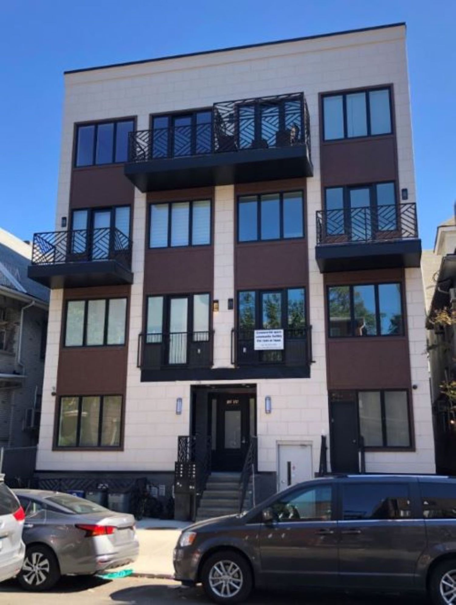 1259 51st Street via NYC Housing Connect