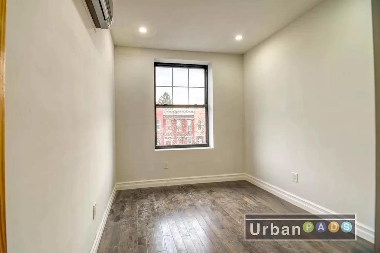 183 Covert Street in Bushwick, Brooklyn