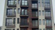 922 Dekalb Avenue in Bed-Stuy, Brooklyn