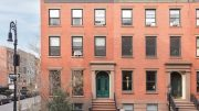 Existing conditions at 109 State Street - MSLI; Sotheby's Realty