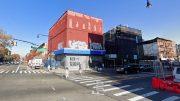 1241 Bedford Avenue in Bed-Stuy, Brooklyn via Google Maps