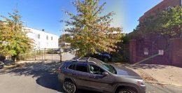 2330 Cambreleng Avenue in Belmont, The Bronx via Google Maps