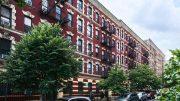 The Johanna Apartments, courtesy of Camber Property Group