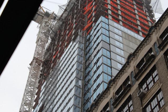 388 Bridge Street Brooklyn