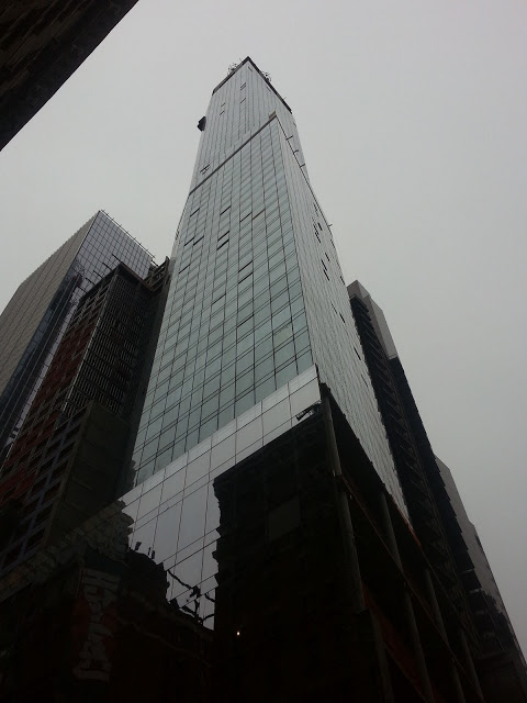 1715 Broadway