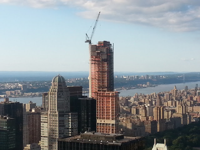 One57 View