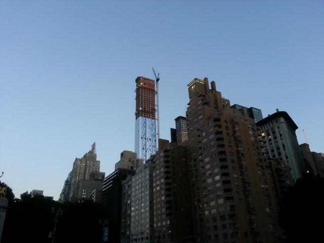 One57 September 2012