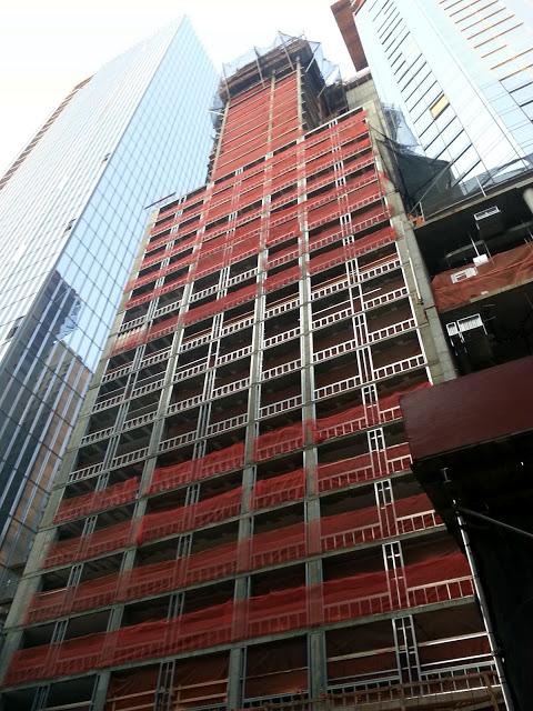 237 West 54th Street