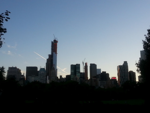 One57 NYC